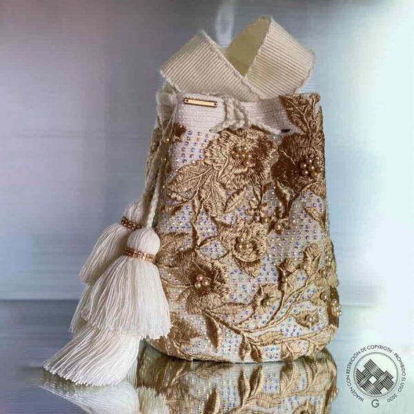 Mochilas wuyuu de moda