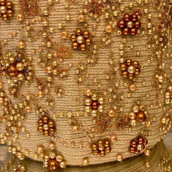 Mochila Golden Alizee 4