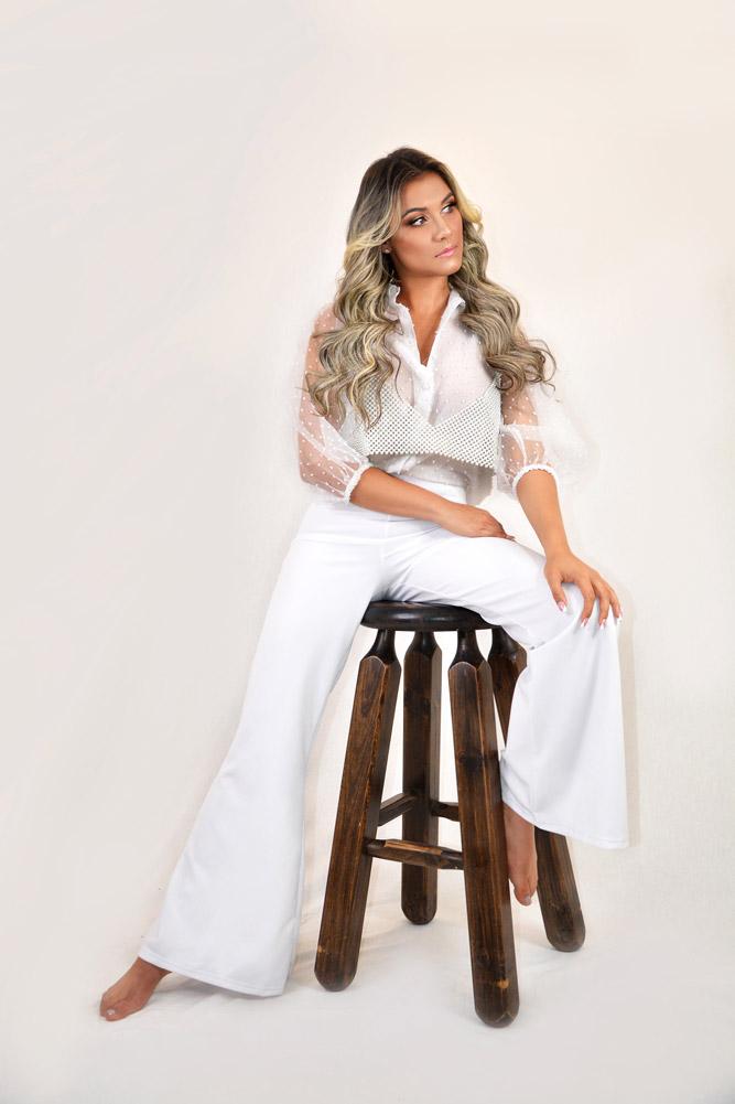 Outfit Blanco Suvi - Pantalón 2